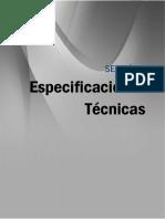 5.0 Especificaciones Técnicas.docx