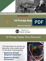 _Chapter 0_Ten Principles.pdf