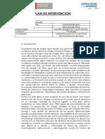 PLan de INTERVENCION Lourdes Del Castillo.docx