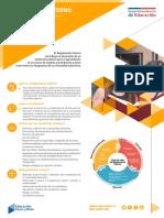 REGLAMENTO-INTERNOpdf.pdf