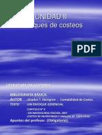 Clase II Enfoques de Costeos 2-2017.pdf
