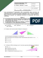 FA01Triangulos.doc