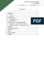 PRO-30-1-03-01_Servicio_de_Parqueadero_publico.pdf