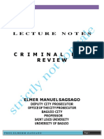 PROS-SAGSSAGO-NOTES-IN-CRIMINAL-LAW-2017-EDITION-converted.docx