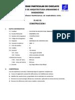SILABO_FORMATO_2018_-_II_-_FAUI_-_UDCH_-_construccion_I