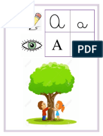abecedario con manuscrita e imprenta klaporte(1).pdf