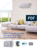 climasol-ft-1.pdf