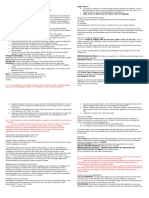 PFR ART 14-18 EDITED 19 UNEDITED 20-25 NOTES.docx
