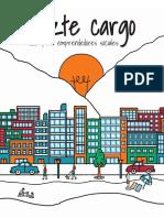 HazteCargo_Libro.pdf