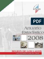 Anuario Estadistico Regional 2008.pdf