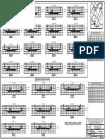 14. Plano de Secciones Transversales-A2