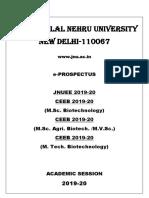 e-prospectus-2019-20.pdf