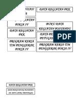label buku posyandu.docx