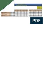 Programa Ejecutado Obras de Conservación Diferidas 2 Semestre 2018.pdf