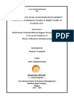 pranav synopsis report.docx