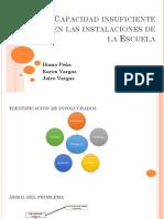 PRESENTACION-1.pptx