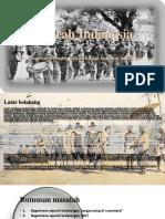 Label Buku Posyandu