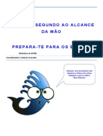 RESUMO PORTUGUÊS 12º ANO.pdf