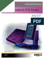 92920-J0 PowerTransistors&GTOThyristor SW ED2 PR2 Web
