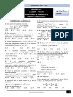 SESION 01 - EXP ALGEBRAICAS Y PRODUCTOS.docx