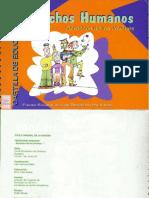 Derechos Humanos, derechos de los jovenes.pdf