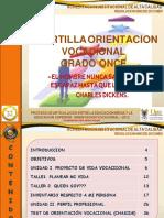 CARTILLA ORIENTACION VOCACIONAL GRADO ONCE-converted.docx