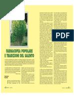 farmacopea popolare nel salento - etnobotanica_apr12