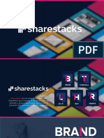 Sharestacks+_Informativa_ES.pdf