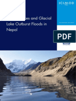 Glacial_Lakes_and_Glacial_Lake_Outburst_Floods_in_Nepal.pdf