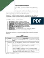 EL SISTEMA TRIBUTARIO PERUANO.docx