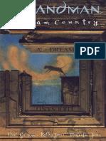 18 Sandman - Um Sonho De Mil Gatos.pdf