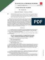 convenio apoyo menor 2.PDF