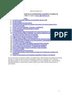 Dr. Félix E. F. Larocca - Neurociencia en psiquiatria.doc