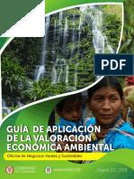 Guía_de_aplicación_de_la_VEA_Comprimida.pdf