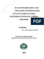D9564.pdf