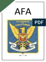 Apostilas De Provas Da AFA .pdf