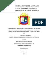 Articulo Cientifico ETM.docx