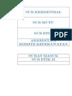 SUB KREDENSIAL.docx