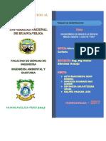 TRABAJO DE INVESTIGACION DE MICRO.docx