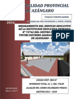 PIP IEP 72762 TINTIRI final.pdf