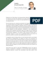 RIESGOS LABORALES ES UN PROBLEMA DE PERCEPCIÓN.docx