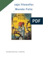 Mundo Feliz.docx