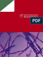 Bacillus y Clostrium