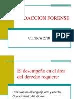 Redaccion Forense Ex 2018 (1)