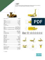 folleto mustang.pdf