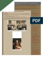 tema 3 en español.pdf