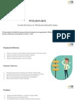 m16 pitch deck.pdf