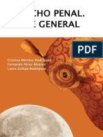 DERECHO PENAL PARTE GENERAL.pdf