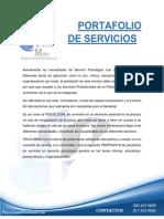 PORTAFOLIO DE SERVICIOS (se recuperó).docx
