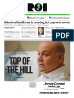 Read the March 18, 2019, issue of ROI-NJ